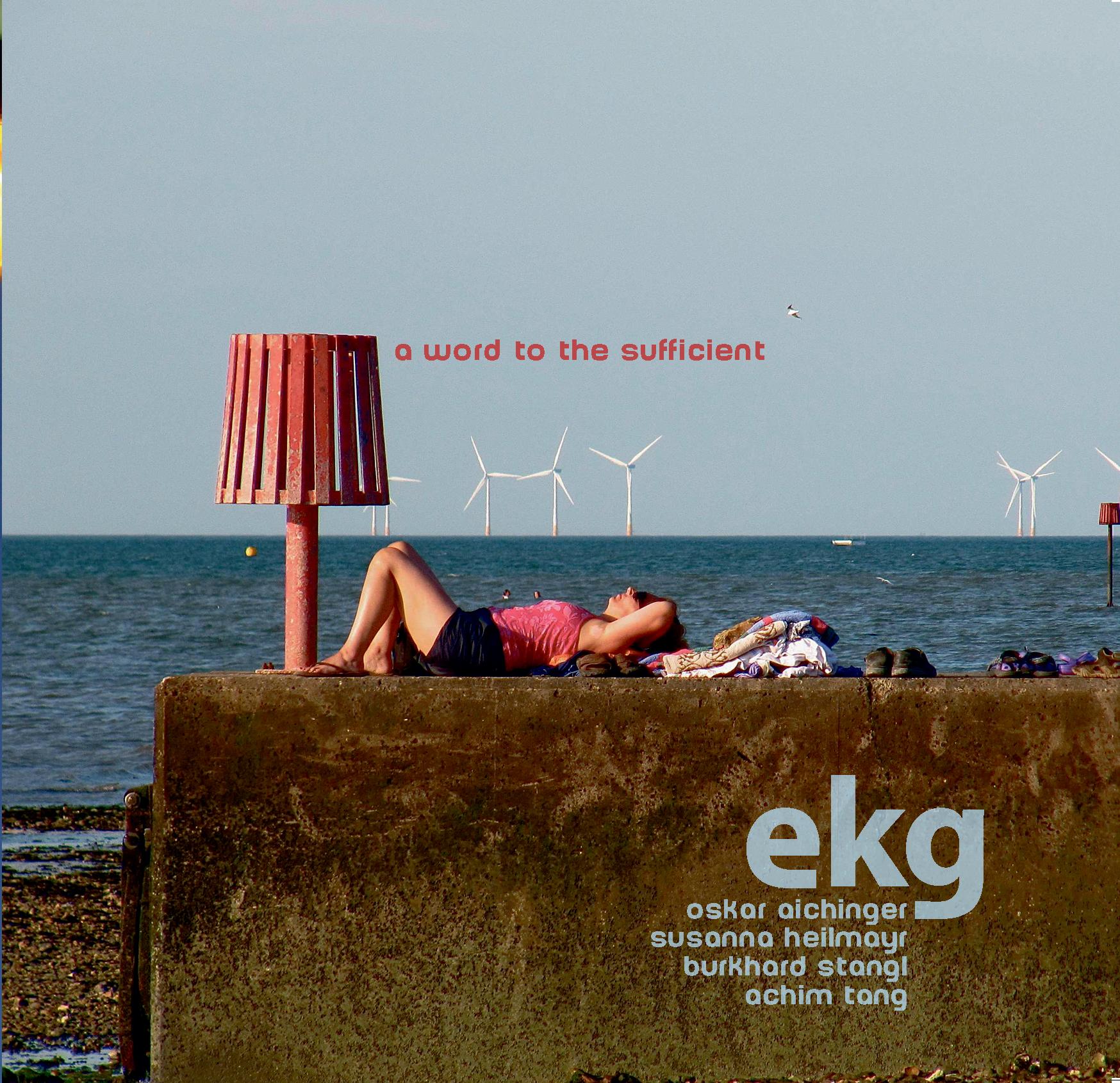 ekg-cover-300