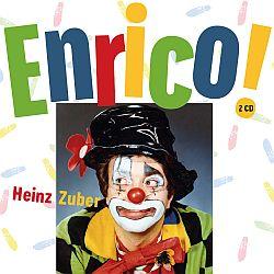Heinz Zuber – Enrico!