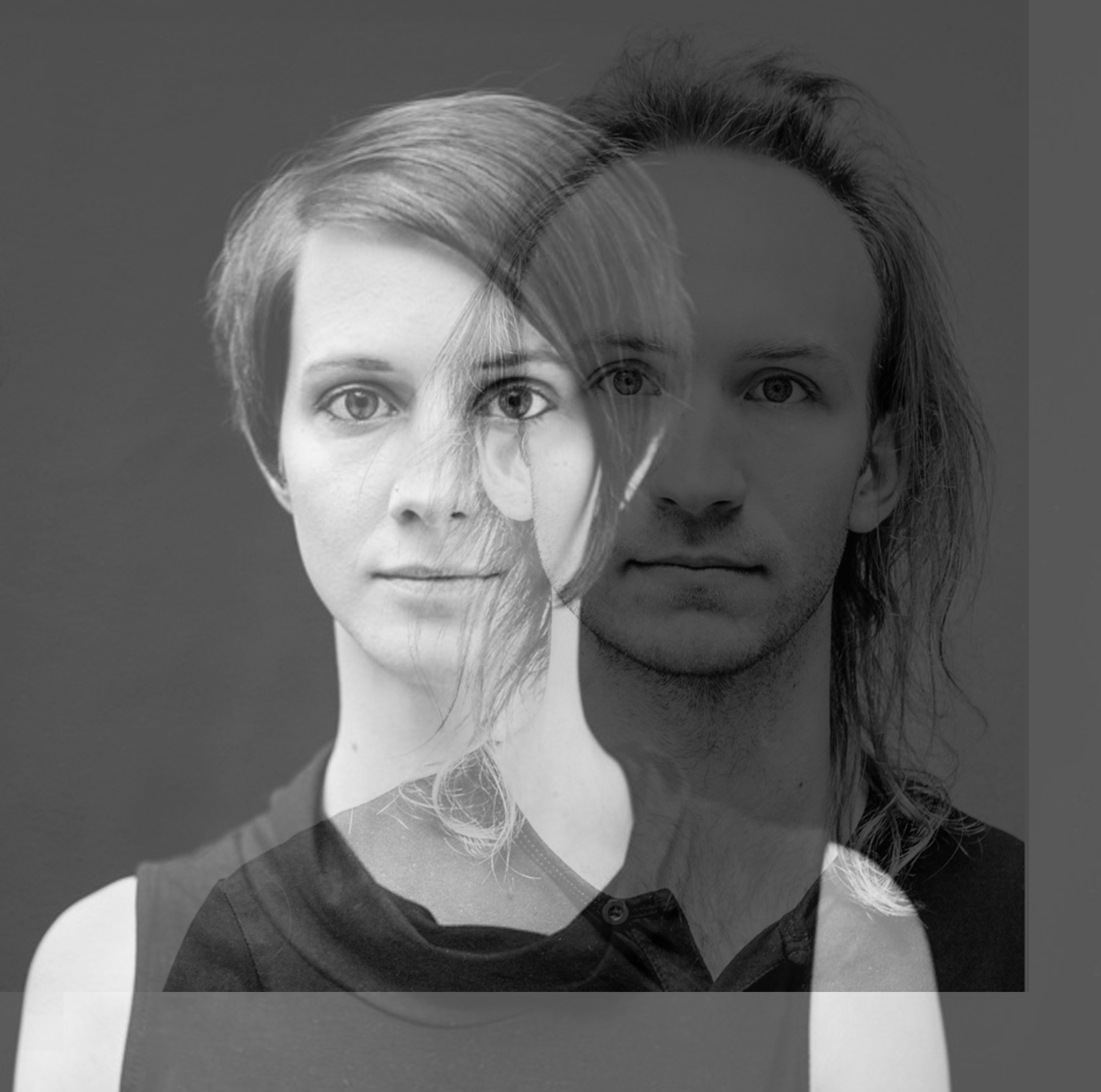 Ángela Tröndle & Pippo Corvino