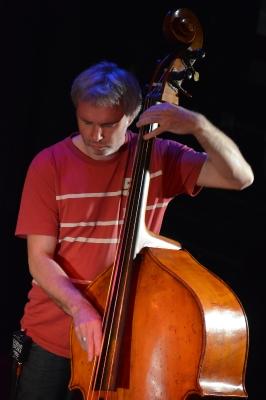 Oliver Steger