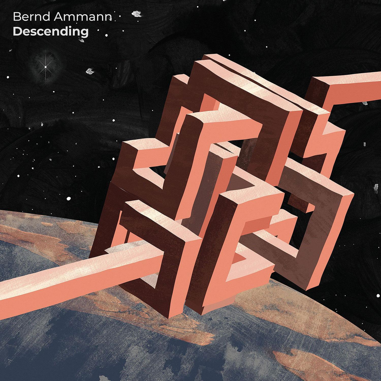 ammanbernd-cov