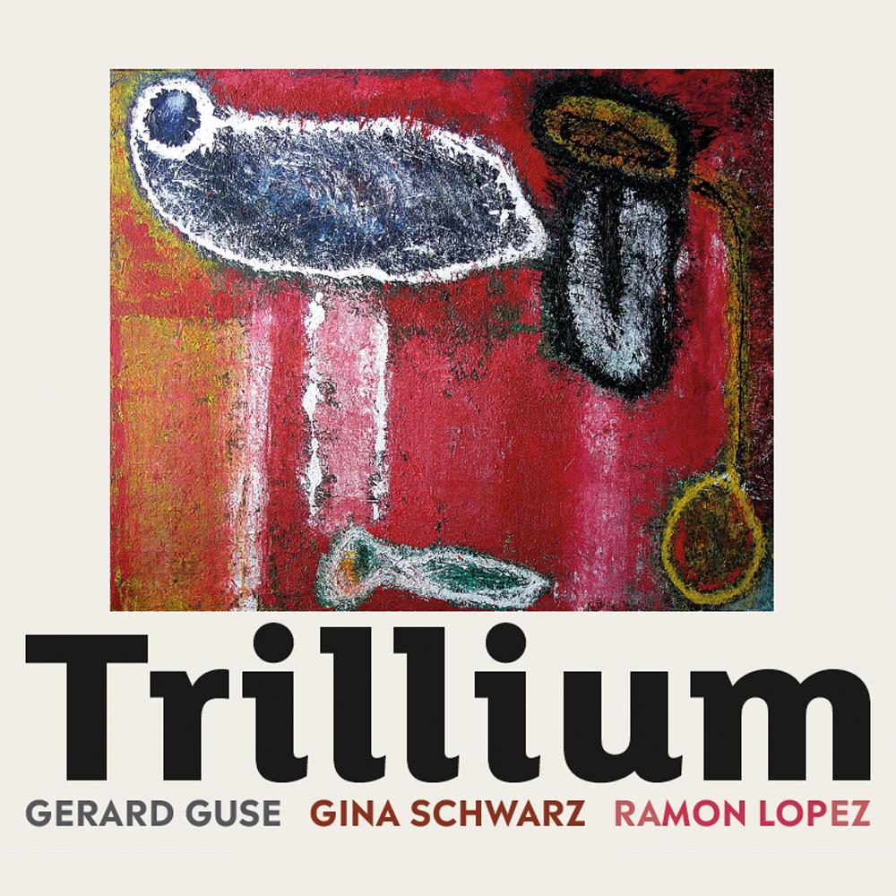 trillium-1000