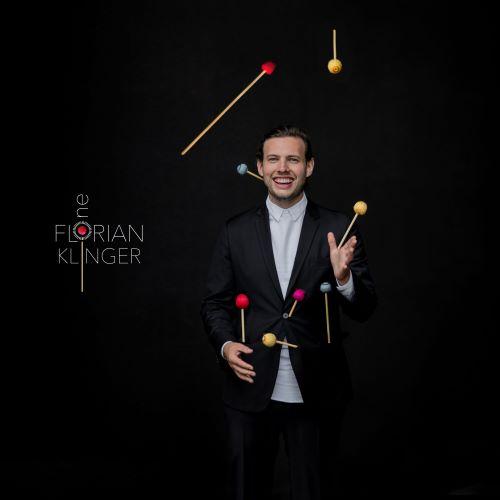 Florian Klinger – One